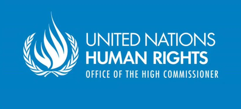 Joint Submission to the 13th session of the UN Expert Mechanism on the Rights of Indigenous Peoples